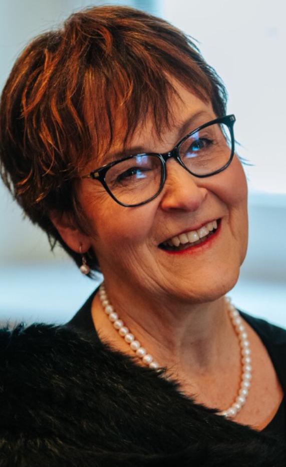Renate Fröhlich